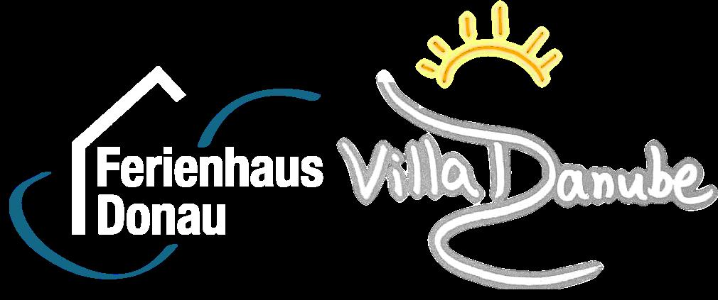Villa Danube